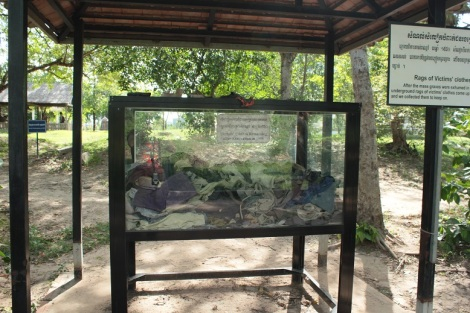 Habits-Killing-Fields-Phnom-Penh