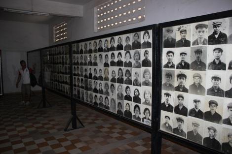 Photos-Torture-S21-Phnom-Penh