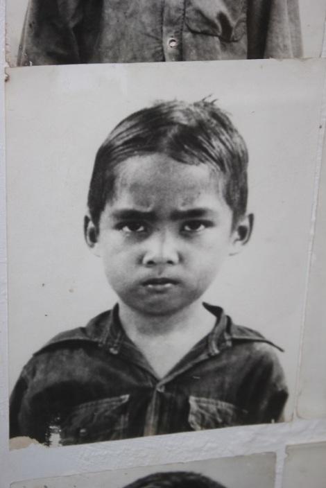 Enfant-S21-Phnom-Penh