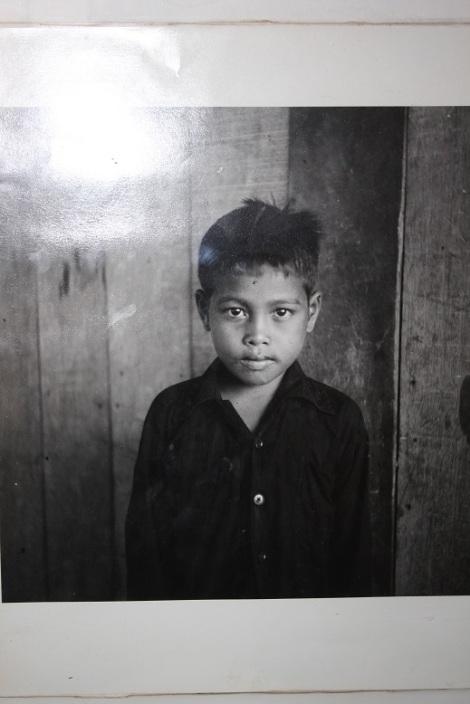 Coeur-brisé-S21-Phnom-Penh
