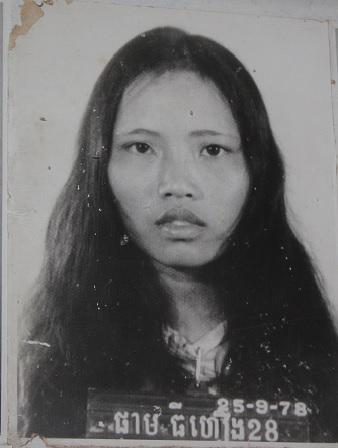Jolie-morte-S21-Phnom-Penh