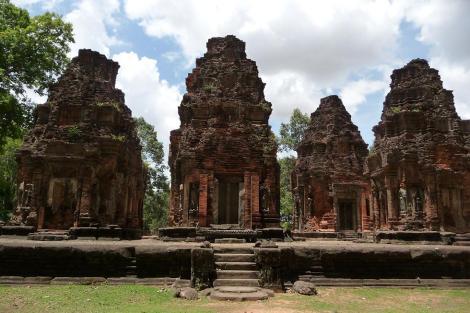 blog 3 Bakong