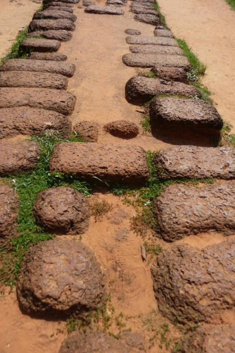 blog 3 pierres chemin