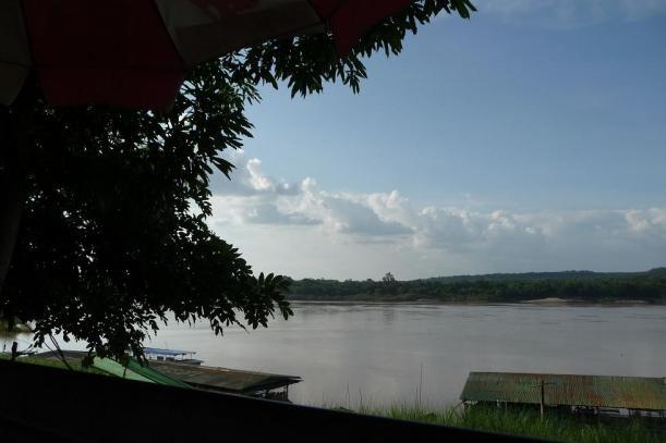blog le mékong il est beau