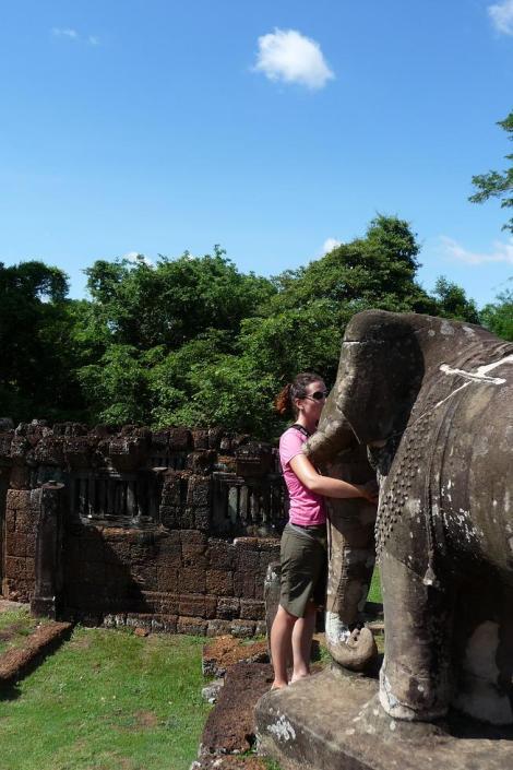 blog pre rap amour et éléphant