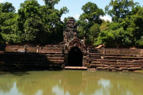 Blog temple Hôpital