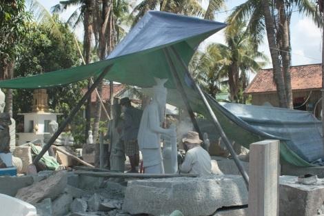 tailleur-de-pierre-cambodge