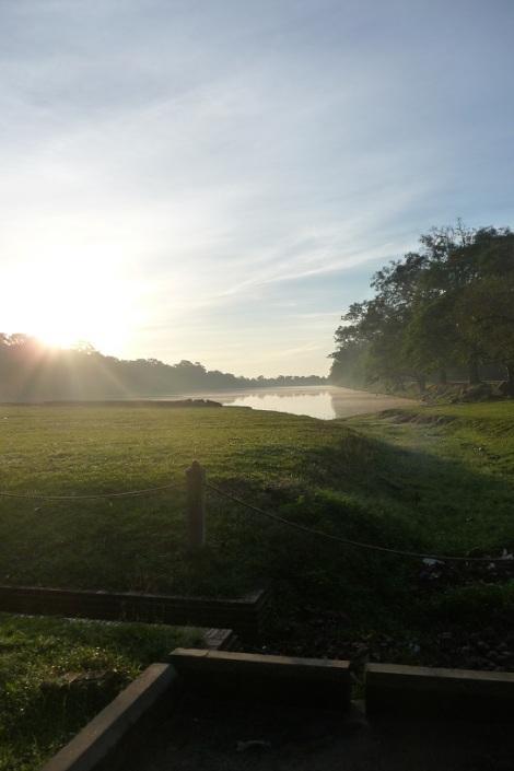 Parc-Angkor