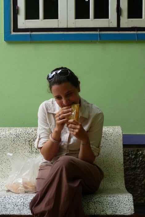 sandwich-oeuf