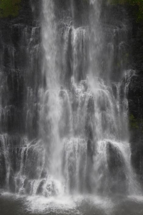 Belle-cascade