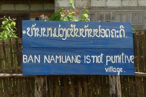 Blog ban Namuang
