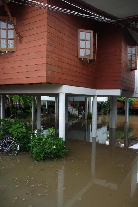 Blog inondation 1