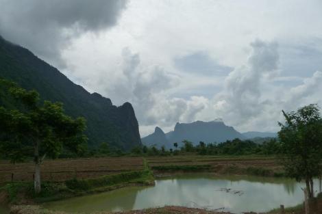 blog paysage 2