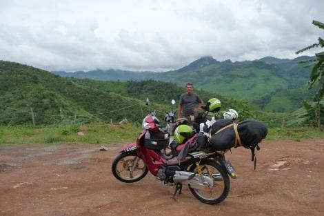 Laos-en-mob