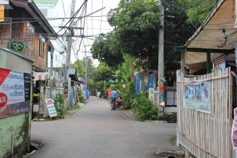 ruelle-chiang-mail