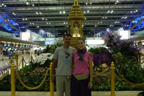 aeroport-bangkok