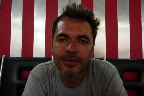 Blog Aurel GDC