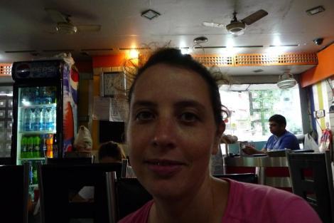 Blog Claire GDC