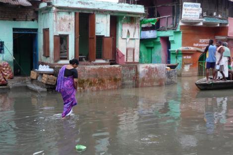 Blog ghat sous l'eau 2