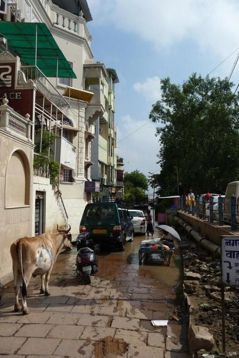 Blog ghat sous l'eau