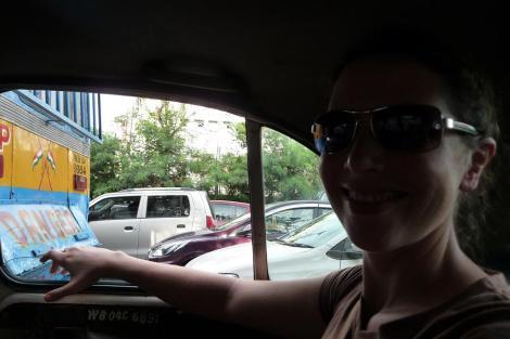 blog taxi parce qu'on est luxe 2