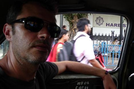 blog taxi parce qu'on est luxe