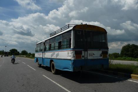 bus-indien