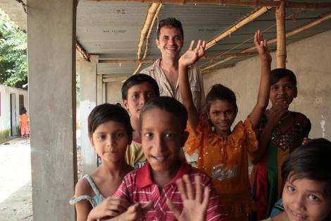Ecole-Zindagi-assiciation-Varanasi