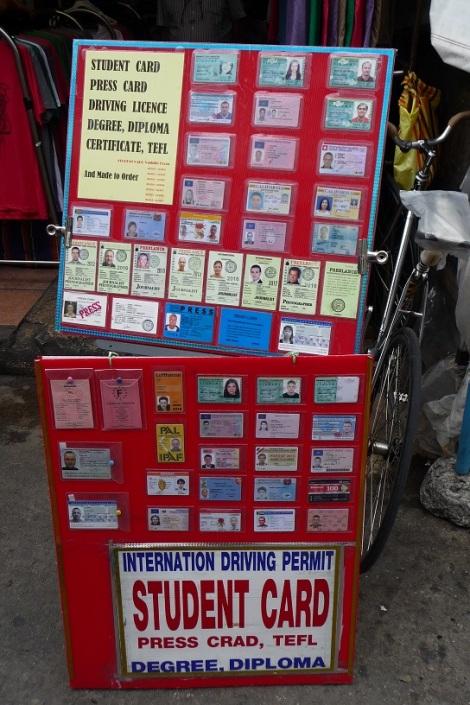 faux-papiers-bangkok