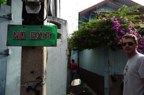 no-exit-bangkok