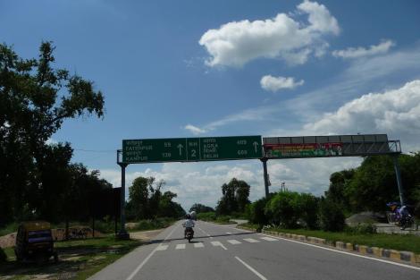 route-allahabad-fatehpur