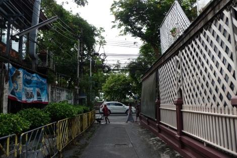 ruelles-bangkok