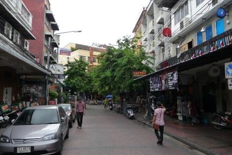 sex-tatoo-bangkok