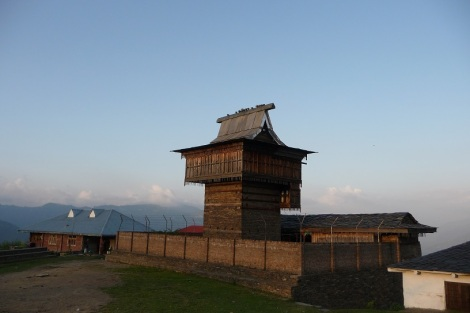 le-temple-de-naresh