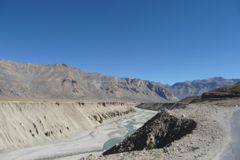 3-les-canyons-du-ladakh