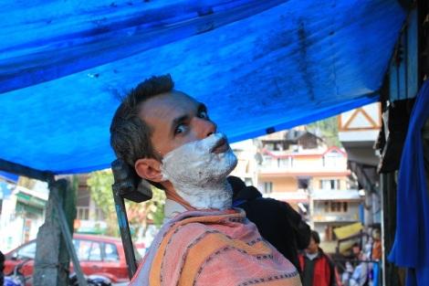 Blog barber 3