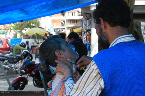 Blog barber 4