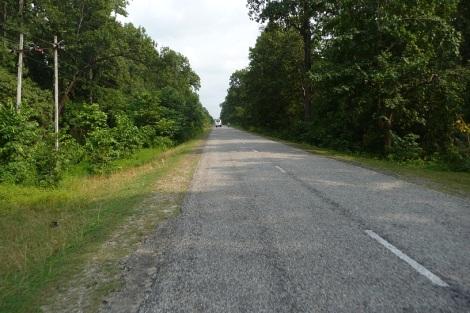blog-fini-les-routes-surpeuplées