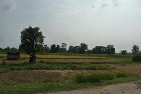 blog-joli-népal-1