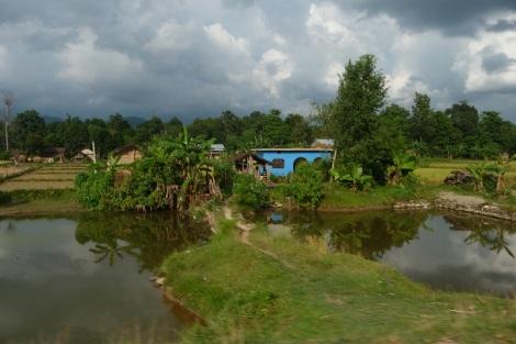blog-joli-népal-3
