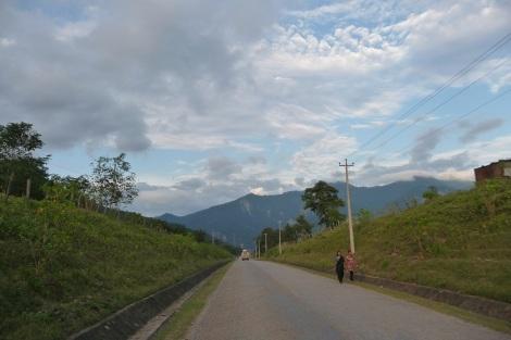 blog-joli-népal-5