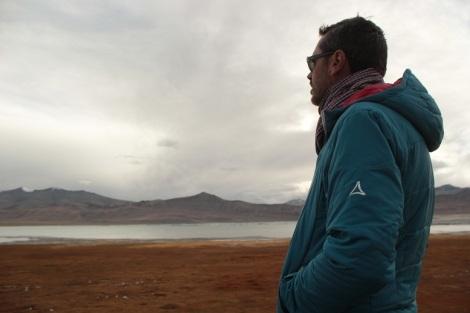 Blog le lac