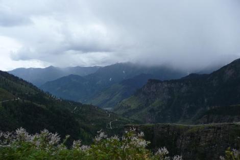 Blog Leh 3 vallée