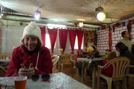 Blog Leh un thé