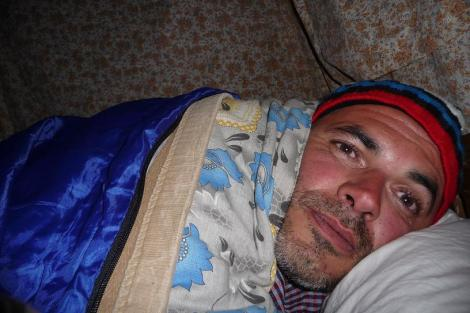 Blog Sarchu 20 fait froid aurel