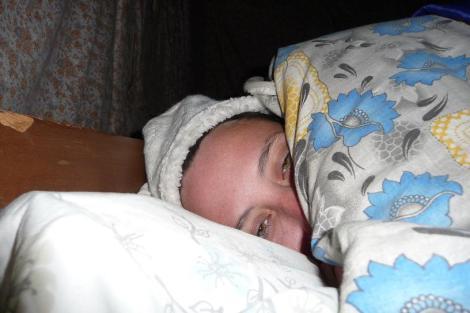 Blog Sarchu 20 fait froid Claire