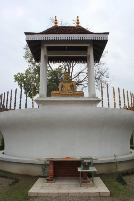 bouddha-sri-lanka