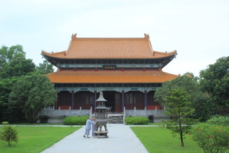 temple-chinois