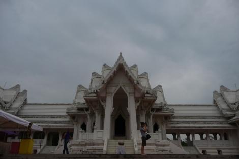 temple-thai-en-grand