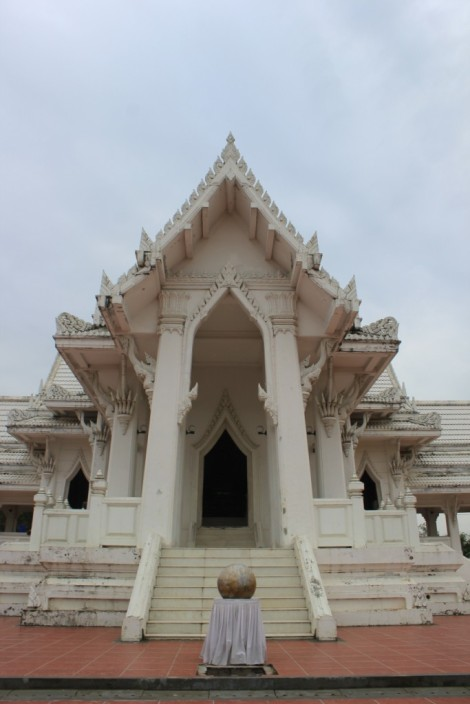 temple-thai